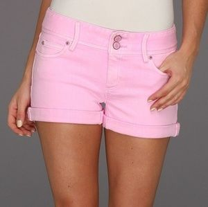 "Lilly Pulitzer ""Clifton"" Short"